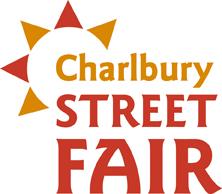 Street_Fair_logo_for_web