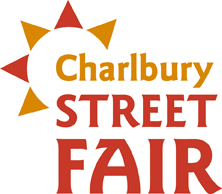 Street_Fair_logo_for_web