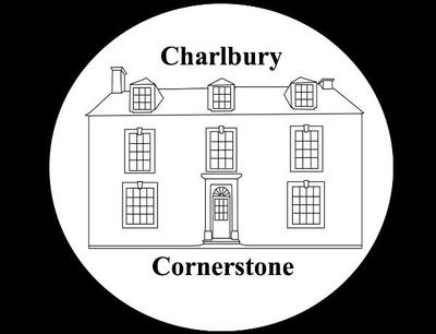 corner_stone_logo_2.3_3